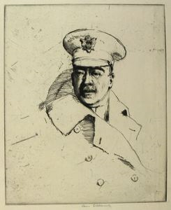 Image of Captain Edward Lowry (No. 2)