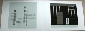 Image of Untitled (Portfolio I, Folder 21)
