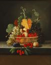 Image of Still Life on a Table