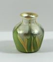 Image of Miniature Cabinet Vase