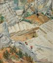 Image of Marble Quarry