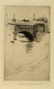 Image of Pont Neuf, Paris
