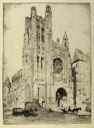 Image of St. Thomas—5th Avenue, N.Y.C.