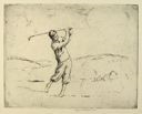 Image of Golf—The Drive