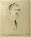 Image of Somerset Maugham