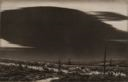 Image of September 13, 1918, St. Mihiel (The Great Black Cloud)